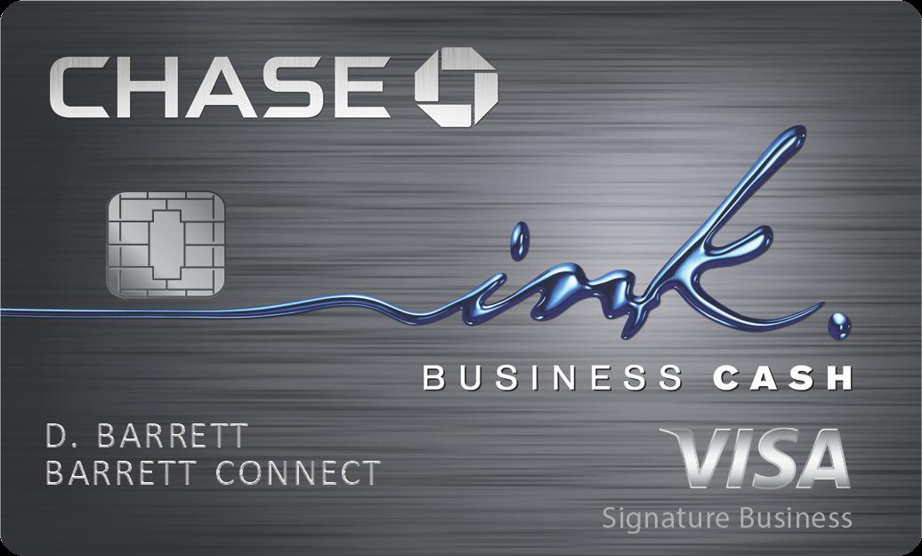 Ink Business Cash℠ Credit Card Reviews