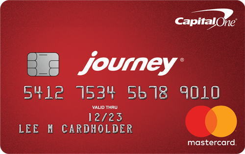 my capital one credit card number телефон в кредит барнаул