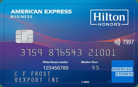 Best Business Credit Cards of September 9 Credit Karma
