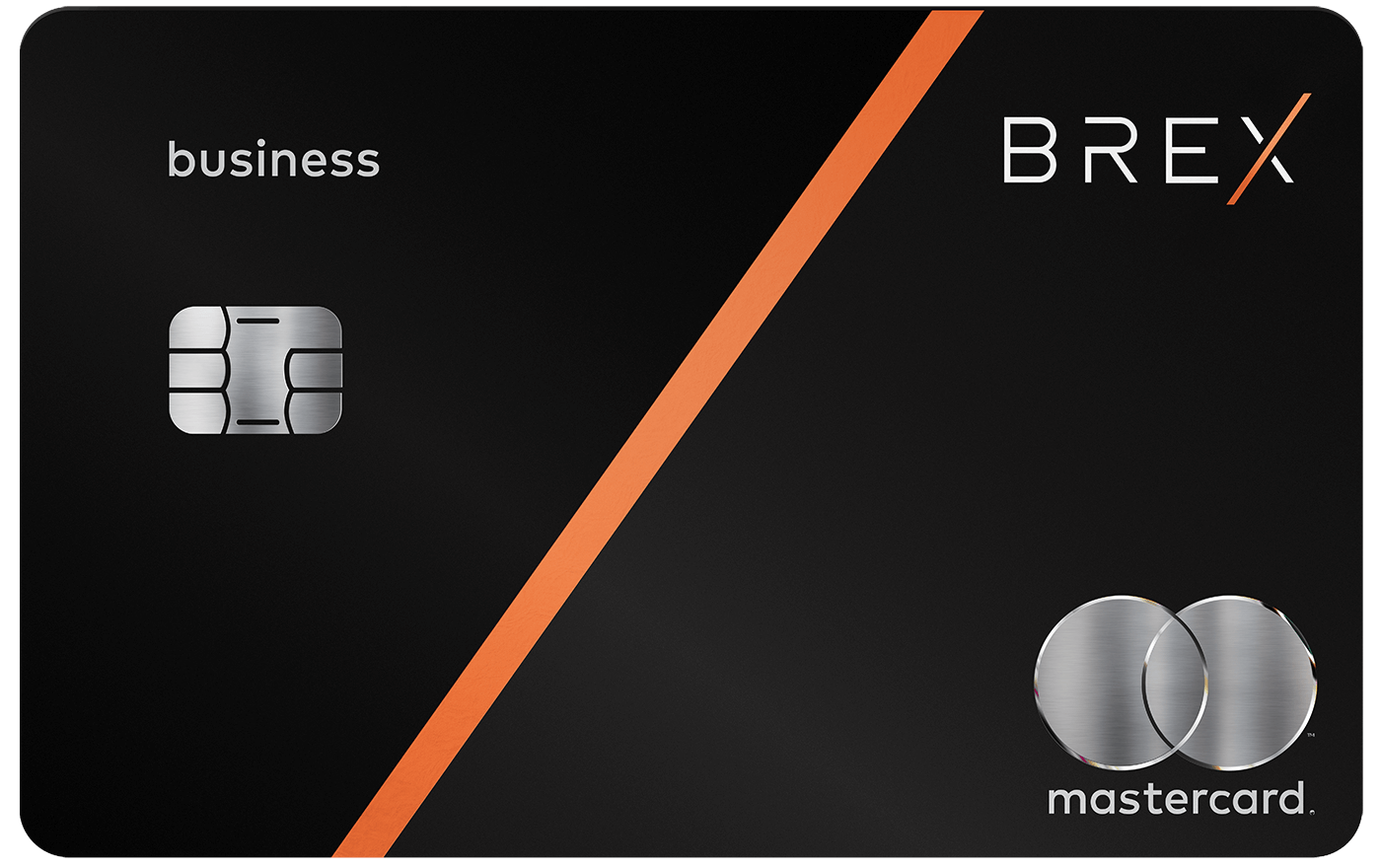 Brex Card for Ecommerce