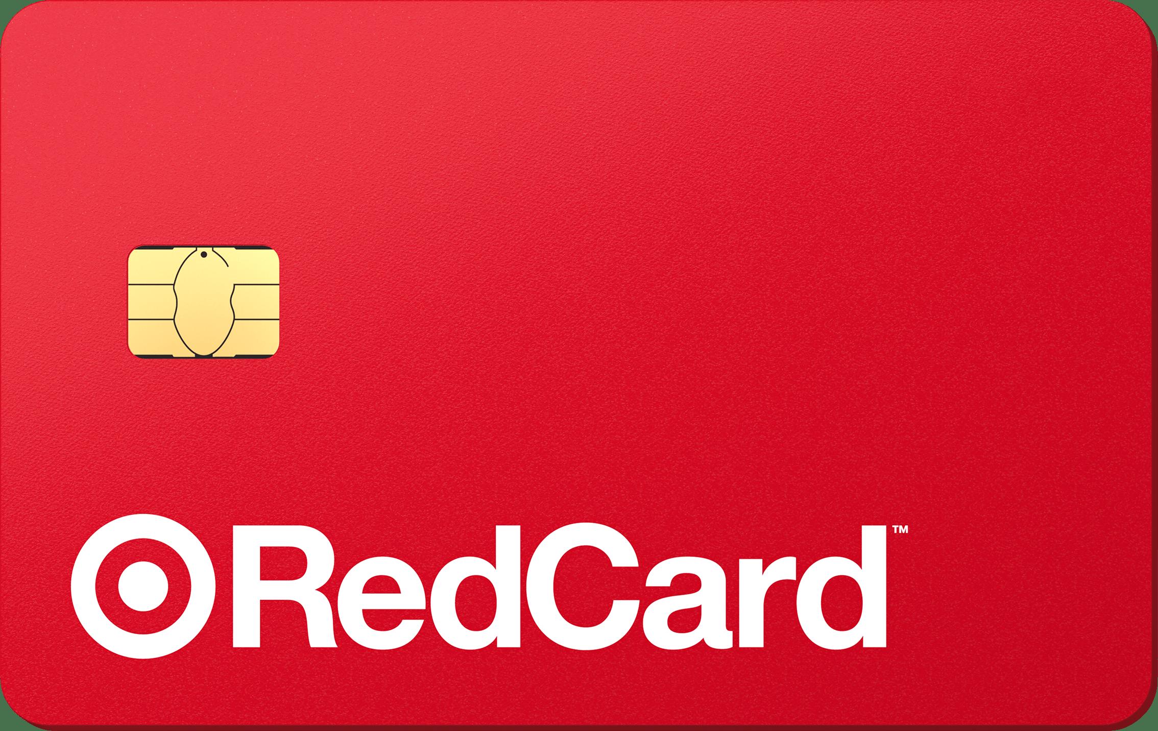 Target RedCard™ Reviews 10 Credit Karma