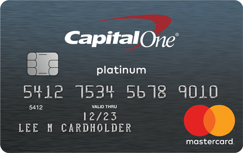 capital one® secured mastercard® credit karma secured payment by zsattorneys web 5 secured payment #5
