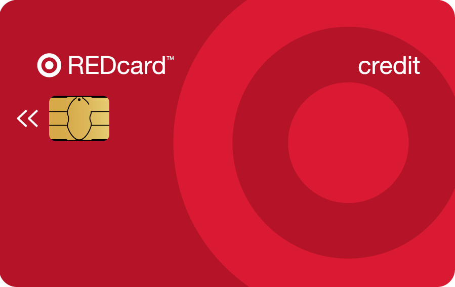Best Credit Cards For Groceries In 2019 Credit Karma