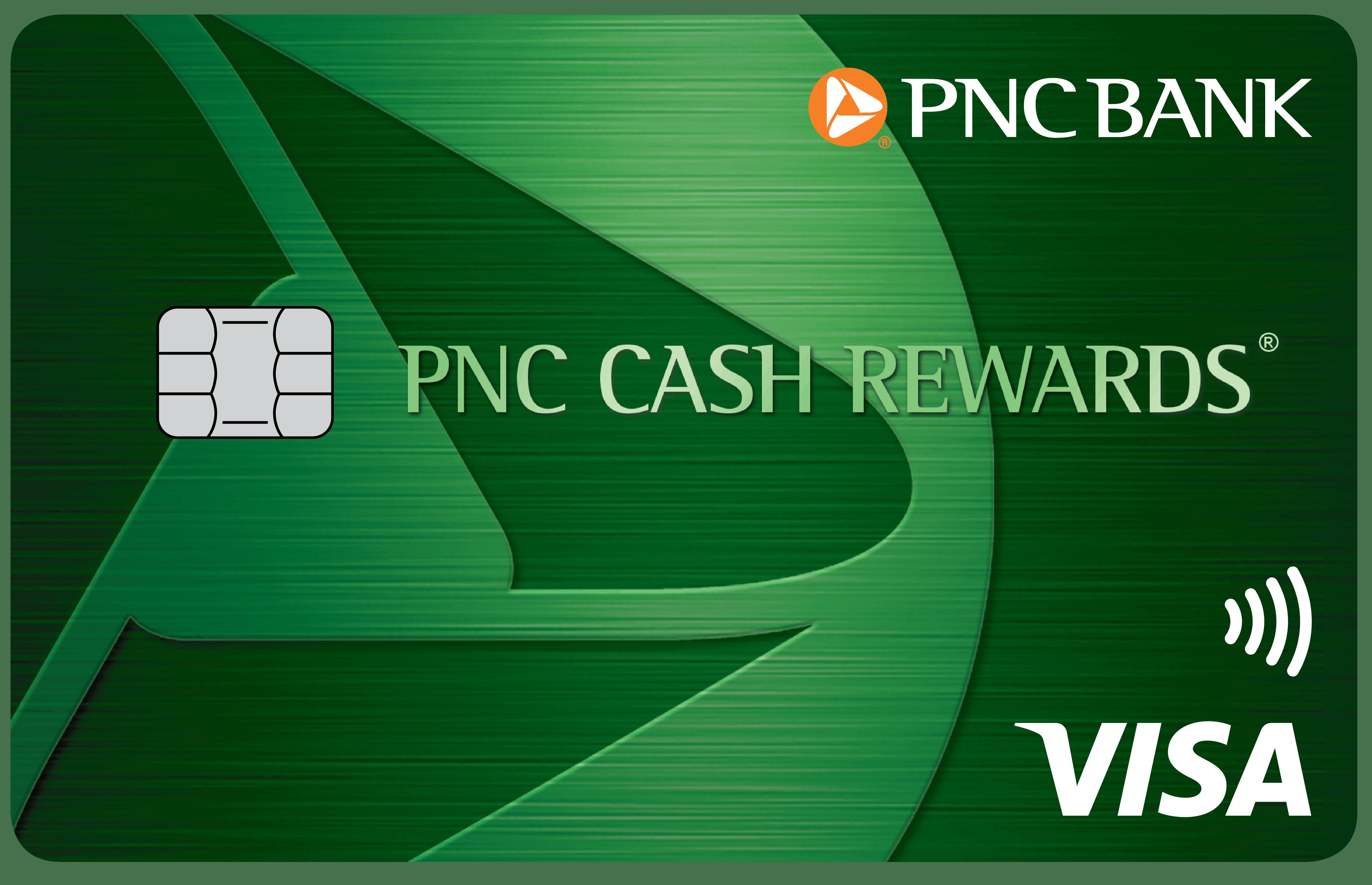 best cash back credit cards 2020