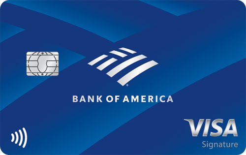 Best Low-Interest Credit Cards September 8: Compare Low APRs