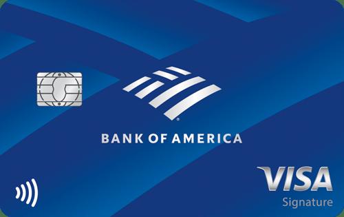 Best 10% Intro APR Credit Cards of September 21021 Credit Karma