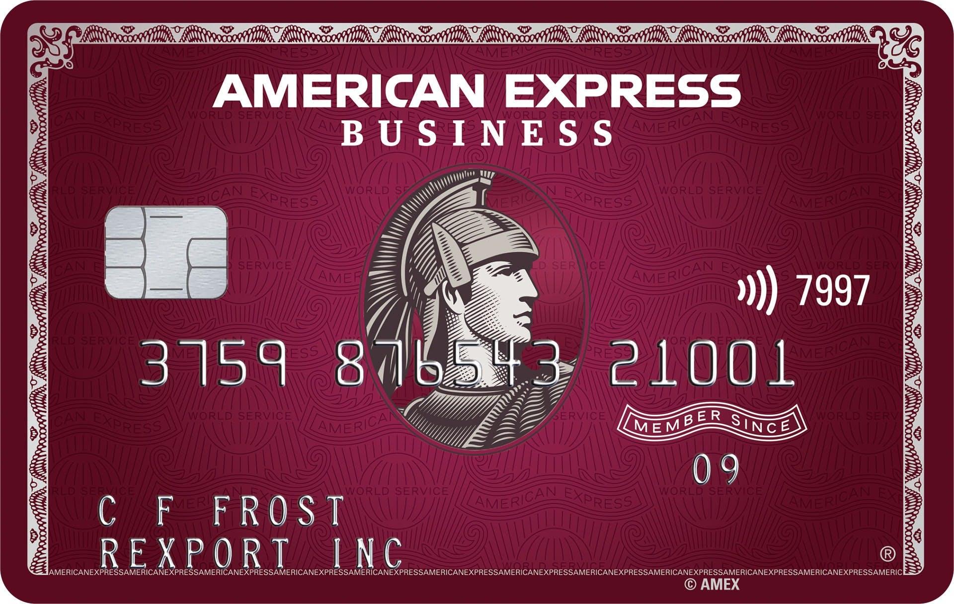 Delta Amex Login >> 2019 American Express Credit Cards Credit Karma