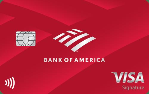 Best Balance Transfer Cards of September 9 Credit Karma