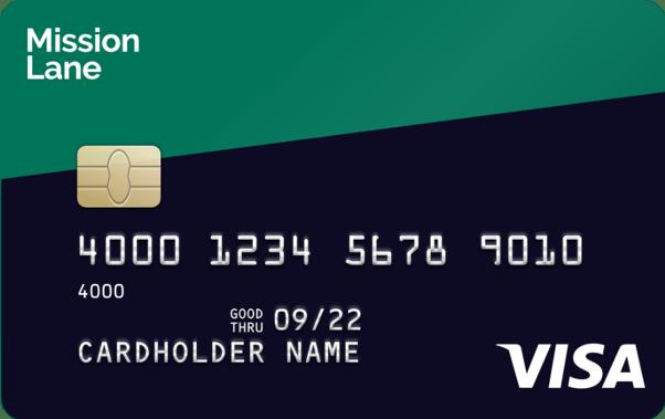 foto de Compare Credit Cards & Apply Online Instantly | Credit Karma
