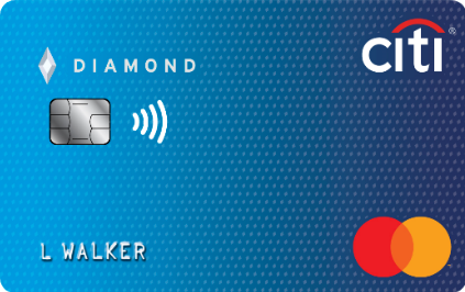Citibank Prepaid Card Balance >> Citi Secured Mastercard Credit Karma
