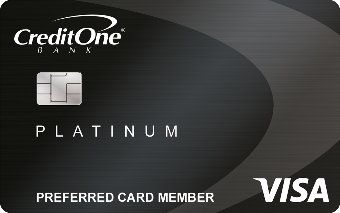 Capital one credit card online purchases