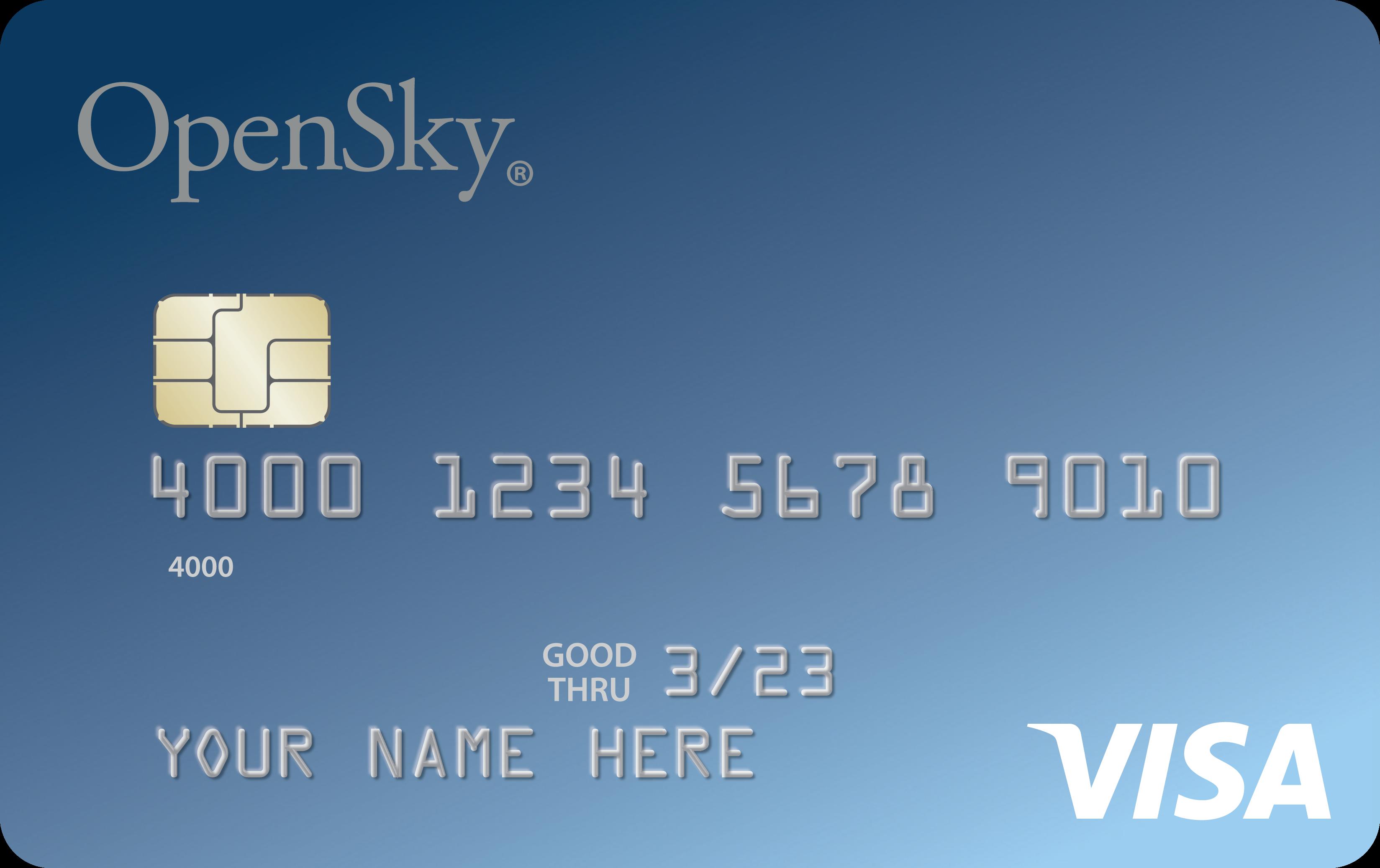 Mature Big Free No Credit Card