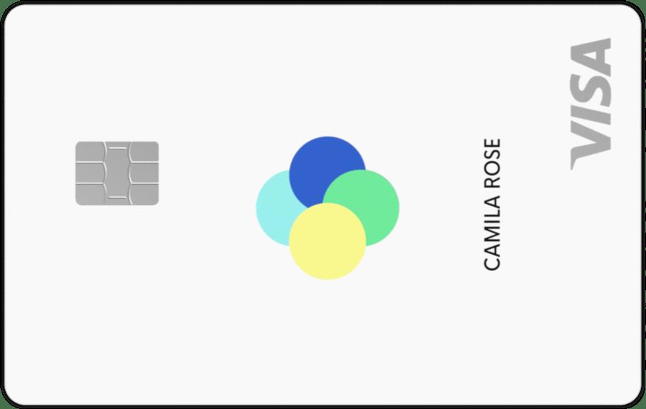 Best No Foreign Transaction Fees Credit Cards of September 2020 | Credit  Karma