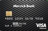 Merrick Bank Secured Visa®