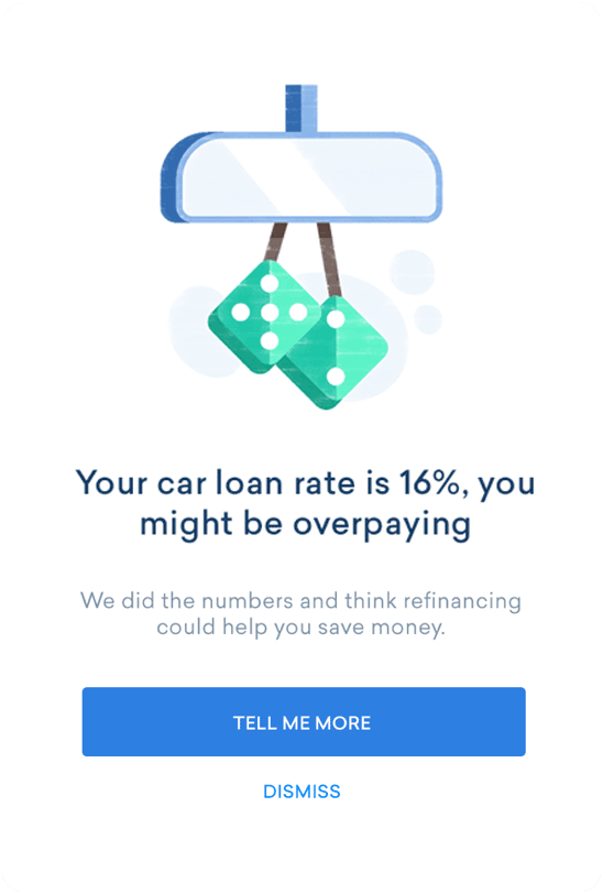 safest credit score site
