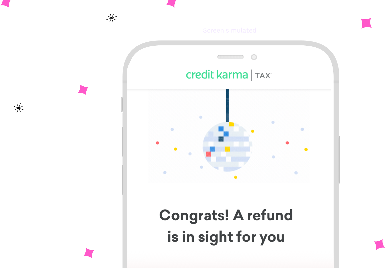 credit karma tax contact number