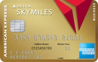 Jetblue business card review credit karma gold delta skymiles business credit card from american express colourmoves