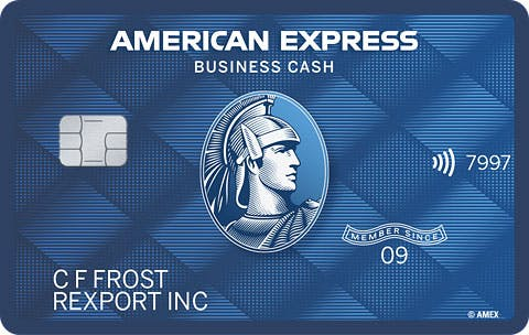 Best Business Credit Cards >> 2019 S Best Business Credit Cards Credit Karma