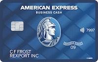 Best Business Credit Card 0 apr - SimplyCash® Plus Business Credit Card from American Express