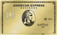 American Express® Business Gold Card Reviews