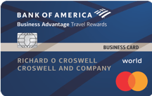 Bank Of America Credit Cards | Credit Karma