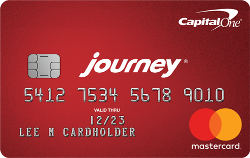 Credit One Application >> Compare Credit Cards Apply Online Instantly Credit Karma