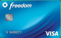 TJX Rewards Credit Card vs  TJX Rewards Platinum Mastercard