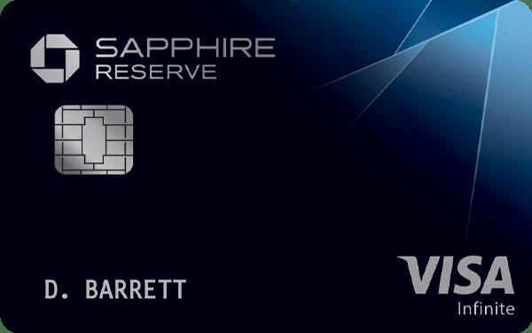 Best Credit Cards of 2019: Offers & Rewards | Credit Karma