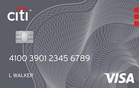 Costco Anywhere Visa® Card by Citi Reviews