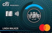 Citi Rewards+℠ Student Card Reviews
