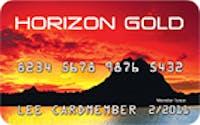 Horizon Gold Credit Line