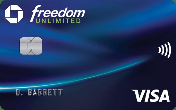 Credit Cards For Fair Credit >> Best Credit Cards Of 2019 Offers Rewards Credit Karma