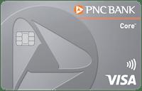 Best Pnc Credit Cards Of 2019 Credit Karma