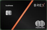 Best Business Credit Card 0 apr - Best Business Credit Card 0 apr - Brex Card for Startups