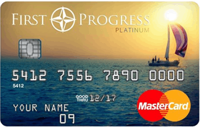 Credit Card For Bad Credit >> Best Credit Cards For Bad Credit 2019 Credit Lines Up To 2000