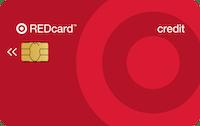Target REDcard Credit Card Review | Credit Karma